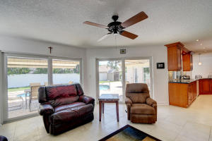 Additional photo for property listing at 1300 SW 20th Street 1300 SW 20th Street Boca Raton, Florida 33486 Vereinigte Staaten