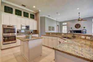 Additional photo for property listing at 11759 Osprey Point Circle 11759 Osprey Point Circle Wellington, Florida 33449 United States