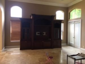 Additional photo for property listing at 10750 Versailles Boulevard 10750 Versailles Boulevard Wellington, Florida 33449 Vereinigte Staaten