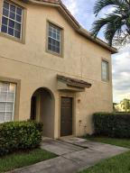 Condominium for Rent at 4315 SW 132nd Way Miramar, Florida 33027 United States