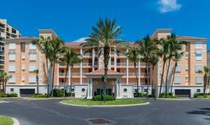 Condominium for Sale at 3024 Windward Drive 3024 Windward Drive Fort Pierce, Florida 34949 United States