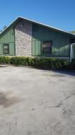 Single Family Home for Rent at 13789 Bottlebrush Court 13789 Bottlebrush Court Wellington, Florida 33414 United States