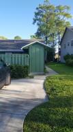 Additional photo for property listing at 13789 Bottlebrush Court 13789 Bottlebrush Court Wellington, Florida 33414 United States