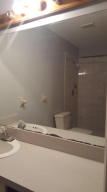 Additional photo for property listing at 13789 Bottlebrush Court 13789 Bottlebrush Court Wellington, Florida 33414 Estados Unidos