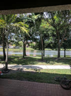 Additional photo for property listing at 3623 Oleander Terrace 3623 Oleander Terrace Riviera Beach, Florida 33404 United States