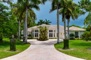 Bay Hill Estates - West Palm Beach - RX-10360353