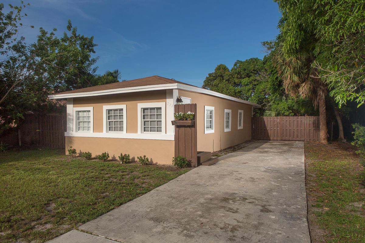 321 NW 5th Avenue Delray Beach, FL 33444 RX-10361299