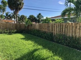 812 W Lakewood Road West Palm Beach, FL 33405 photo 14