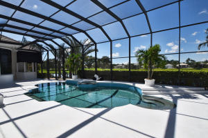 Additional photo for property listing at 6312 NW 26th Terrace 6312 NW 26th Terrace Boca Raton, Florida 33496 Vereinigte Staaten