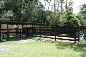 Additional photo for property listing at 15201 Timberlane Place 15201 Timberlane Place Loxahatchee Groves, Florida 33470 United States