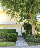Condominium for Rent at 130 Andrews Avenue 130 Andrews Avenue Delray Beach, Florida 33483 United States