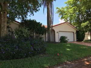 Einfamilienhaus für Verkauf beim 2406 NW 31st Street 2406 NW 31st Street Boca Raton, Florida 33431 Vereinigte Staaten