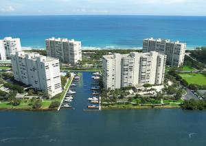 Condominium for Rent at SEA RANCH, 4201 N Ocean Boulevard 4201 N Ocean Boulevard Boca Raton, Florida 33431 United States