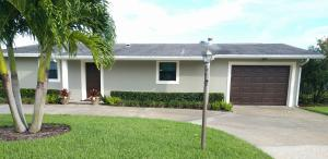 House for Rent at 8456 SE Palm Street Hobe Sound, Florida 33455 United States