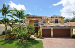 Einfamilienhaus für Verkauf beim 9664 Campi Drive 9664 Campi Drive Lake Worth, Florida 33467 Vereinigte Staaten