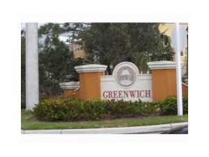 Condomínio para Locação às ABACOA Greenwich Res, 221 Greenwich Circle 221 Greenwich Circle Jupiter, Florida 33458 Estados Unidos