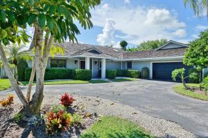 واحد منزل الأسرة للـ Rent في 3712 SE Starboard Lane 3712 SE Starboard Lane Stuart, Florida 34997 United States