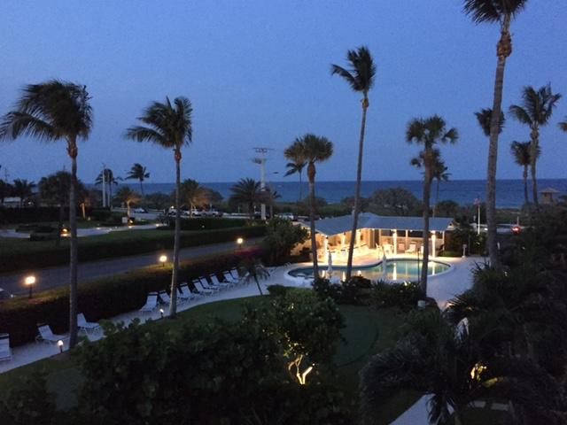 150 N Ocean Boulevard, S-38 - Delray Beach, Florida