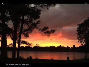 House for Rent at 5650 Lake Osborne Drive 5650 Lake Osborne Drive Lake Worth, Florida 33461 United States