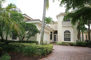 Addison Reserve Country Club - Delray Beach - RX-10360749
