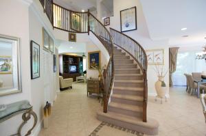 Maison unifamiliale pour l Vente à 2840 Shaughnessy Drive 2840 Shaughnessy Drive Wellington, Florida 33414 États-Unis