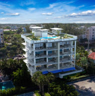 Property for sale at 120 S Ocean Drive Unit: 4 South, Deerfield Beach,  FL 33441