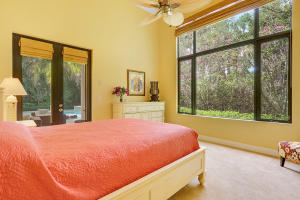 Additional photo for property listing at 159 Remo Place 159 Remo Place Palm Beach Gardens, Florida 33418 United States