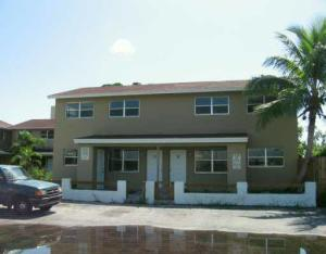 Additional photo for property listing at 20 NW 7th Avenue 20 NW 7th Avenue Pompano Beach, Florida 33060 United States