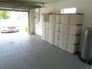 شقة بعمارة للـ Rent في 1334 S Killian Drive Lake Park, Florida 33403 United States