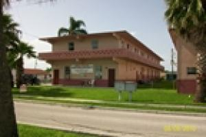 House for Rent at 1050 West Palm Road 1050 West Palm Road South Bay, Florida 33493 United States