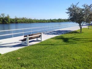 Condomínio para Locação às 660 Horizons 660 Horizons Boynton Beach, Florida 33435 Estados Unidos