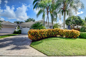 2140 NW 60TH CIRCLE, BOCA RATON, FL 33496  Photo 4