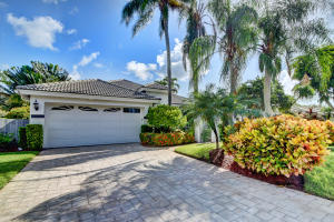 2140 NW 60TH CIRCLE, BOCA RATON, FL 33496  Photo 2