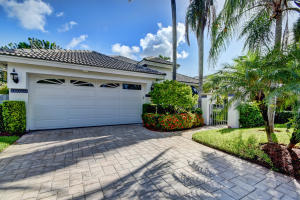 2140 NW 60TH CIRCLE, BOCA RATON, FL 33496  Photo 1