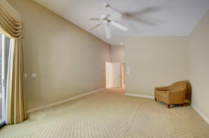 2140 NW 60TH CIRCLE, BOCA RATON, FL 33496  Photo 22