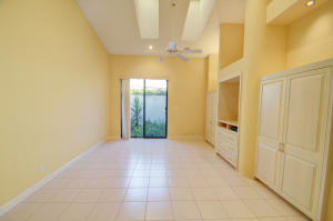 2140 NW 60TH CIRCLE, BOCA RATON, FL 33496  Photo 27