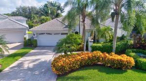 2140 NW 60TH CIRCLE, BOCA RATON, FL 33496  Photo 3