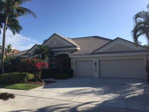 Single Family Home for Sale at 19057 SE Loxahatchee River Road 19057 SE Loxahatchee River Road Jupiter, Florida 33458 United States