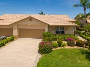 واحد منزل الأسرة للـ Rent في ABERDEEN, 8961 Shoal Creek Lane 8961 Shoal Creek Lane Boynton Beach, Florida 33472 United States
