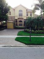 House for Sale at 3612 Collonade Drive 3612 Collonade Drive Wellington, Florida 33414 United States