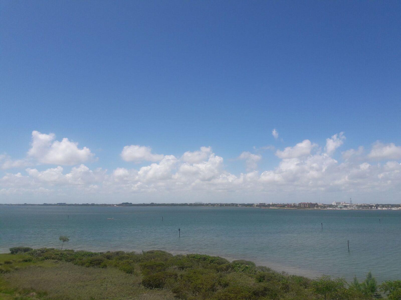 32 Harbour Isle Hutchinson Island 34949
