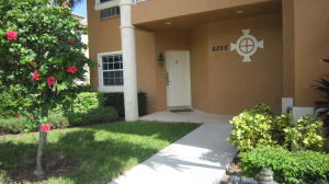 Condominium for Rent at 8250 Mulligan Circle 8250 Mulligan Circle Port St. Lucie, Florida 34986 United States