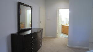 Additional photo for property listing at 8250 Mulligan Circle 8250 Mulligan Circle Port St. Lucie, Florida 34986 United States