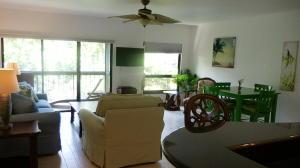 Condominio por un Alquiler en PALM BEACH POLO, 13334 Polo Club Road 13334 Polo Club Road Wellington, Florida 33414 Estados Unidos