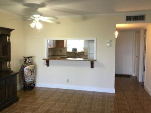 Additional photo for property listing at 725 Lori Drive 725 Lori Drive Palm Springs, 佛罗里达州 33461 美国