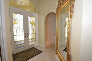Additional photo for property listing at 16886 Knightsbridge Lane 16886 Knightsbridge Lane Delray Beach, Florida 33484 États-Unis