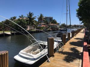 Additional photo for property listing at 859 Jeffery Street 859 Jeffery Street Boca Raton, Florida 33487 Estados Unidos