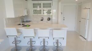 Condominio por un Alquiler en BCP CONDO (Boca Center Plaza) Boca Raton, Florida 33432 Estados Unidos