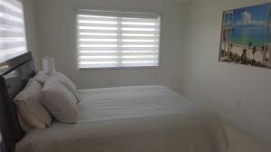 Additional photo for property listing at BCP CONDO (Boca Center Plaza)  Boca Raton, Florida 33432 Estados Unidos