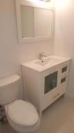 Additional photo for property listing at BCP CONDO (Boca Center Plaza)  Boca Raton, Florida 33432 United States